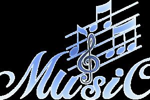 Ichigoichie Music Japan